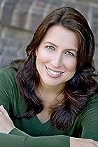 Jennifer Keister