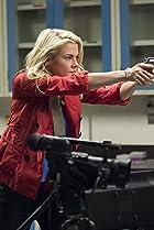 Image of Jessica Jones: AKA Sin Bin