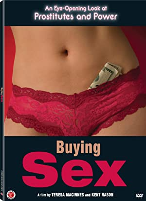 Buying Sex (2013)