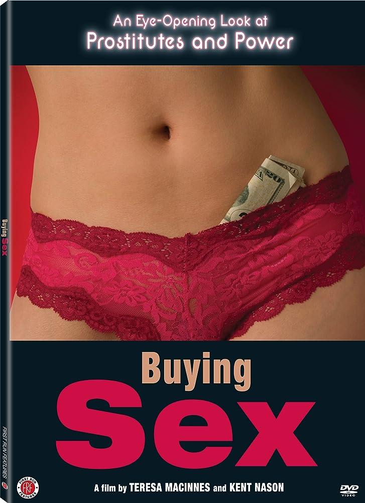 Принудизовка секс онлаин фото 696-899