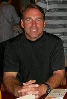 Brian Simpson Picture