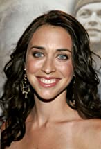 Lindsay Crystal's primary photo