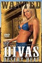 Image of WWE Divas: Desert Heat