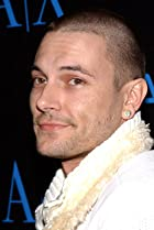 Image of Kevin Federline