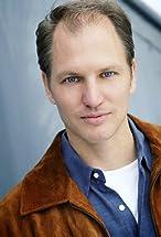 Trevor Richardson's primary photo
