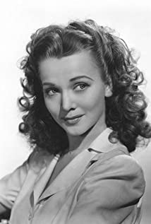 Image result for carole landis