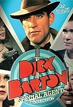 Dick Barton: Special Agent