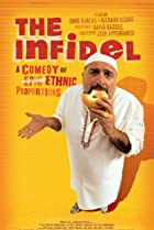 Image of The Infidel