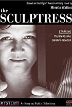 Image of The Sculptress