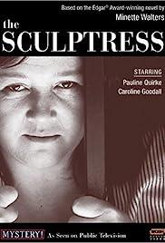 The Sculptress Poster - TV Show Forum, Cast, Reviews
