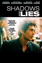 Shadows & Lies Poster