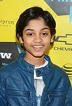 Rohan Chand's primary photo