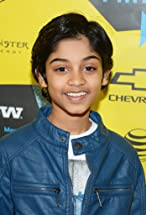 Rohan Chand's primary photo