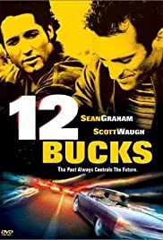 12 Bucks Poster