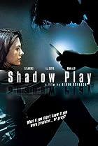 Image of Shadowplay
