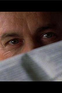 Aktori Robert Nolan