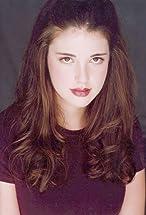 Whitney Sloan's primary photo