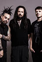 Korn's primary photo