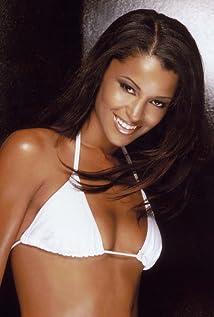 Claudia Jordan Picture