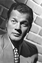 Image of Joseph Cotten