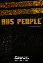 Bus People