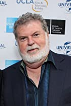 Image of Dean Cundey