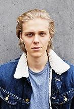 Jakub Gierszal's primary photo
