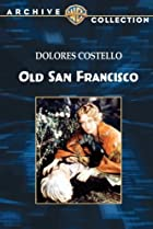 Image of Old San Francisco