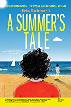 Image of A Summer's Tale