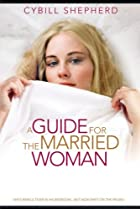 Image of A Guide for the Married Woman
