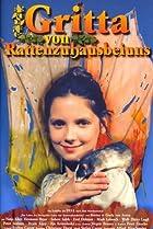 Image of Gritta von Rattenzuhausbeiuns