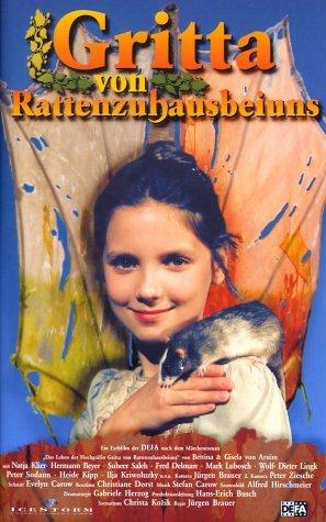 Gritta von Rattenzuhausbeiuns 1985 with English Subtitles 13