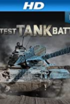 Image of Greatest Tank Battles