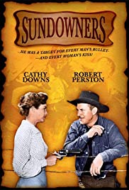 The Sundowners (1950) Poster - Movie Forum, Cast, Reviews
