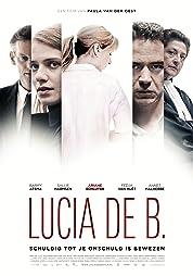 Accused (2014)