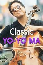 Image of Classic Yo-Yo Ma