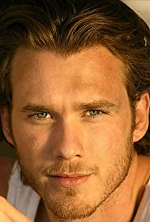 eric lively tattoo