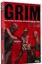 Image of Grim