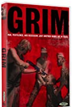 Primary image for Grim