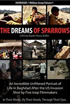 Image of The Dreams of Sparrows