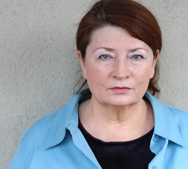 Marie Del Marco