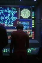 Image of Star Trek: Enterprise: Countdown