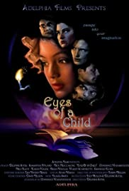 Eyes of a Child Poster