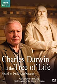 Charles Darwin and the Tree of Life (2009) Poster - Movie Forum, Cast, Reviews