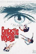 Image of Fantastic Voyage
