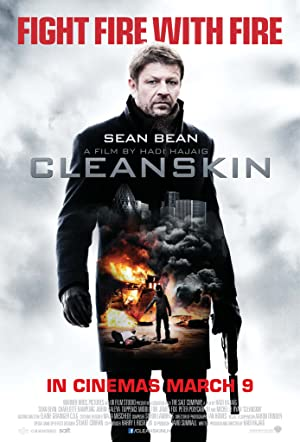 Cleanskin watch online