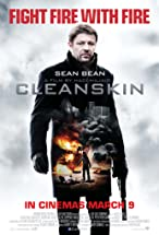 Primary image for Cleanskin