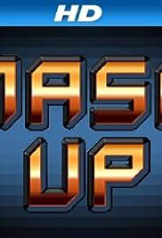 Mash Up Poster