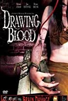 Image of Drawing Blood
