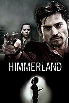 Himmerland (2008) Poster
